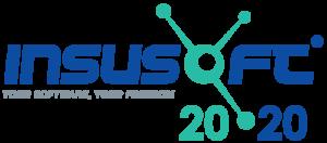 Insusoft Logo